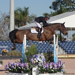 Eric Lamaze and Narcotique de Muze