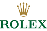 Rolex Presents: the Spruce Meadows 'Masters'