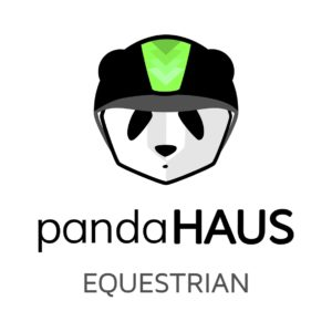 Three-time Olympic medalist Eric Lamaze of Canada partnered with Dy'on to host a contest on PandaHAUS Equestrian, an innovative app for equestrian sports.